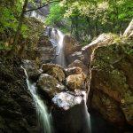 Vode Divčibara